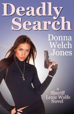 Deadly Search