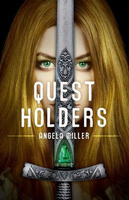 Quest Holders