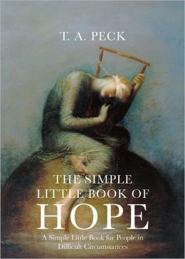 The Simple Little Book of Hope