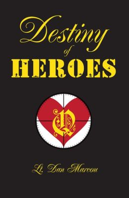Destiny of Heroes