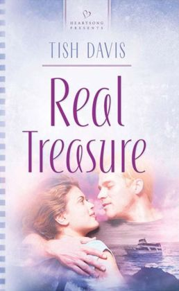 Real Treasure