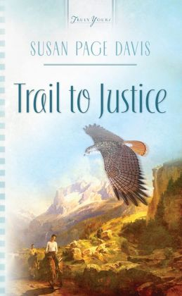 Trail To Justice
