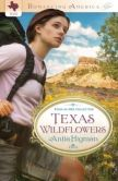Texas Wildflowers: Four-in-One Collection