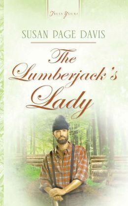 Lumberjack's Lady