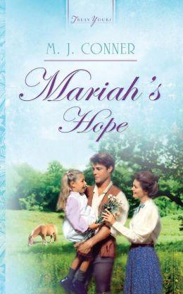 Mariah's Hope