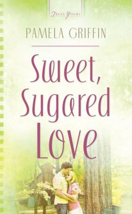 Sweet Sugared Love