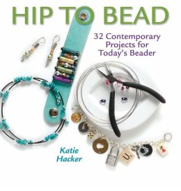 Hip to Bead (PagePerfect NOOK Book)