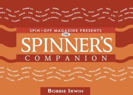 Spinner's Companion