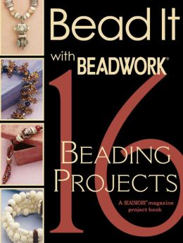 Bead It with Beadwork