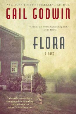 Flora: A Novel