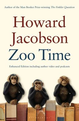 Zoo Time ENHANCED EDITION: Includes additional content