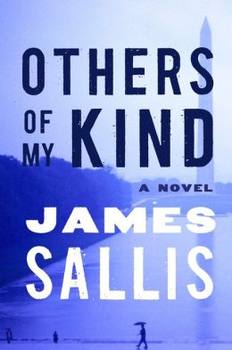 Others of My Kind: A Novel
