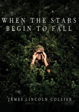 When the Stars Begin to Fall