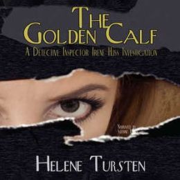 The Golden Calf (Inspector Irene Huss Series #5)