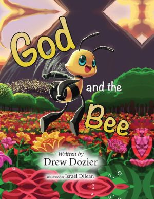 God and the Bee