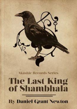 The Last King of Shambhala