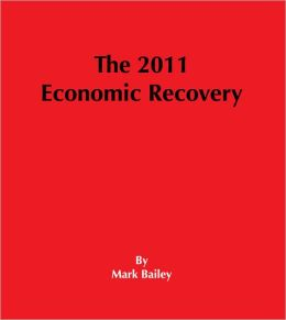 The 2011 Economic Recovery