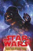 Book Cover Image. Title: Star Wars:  Darth Vader and the Ghost Prison, Author: Haden Blackman