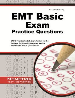 Free Study Guide for the EMT test - Union Test Prep