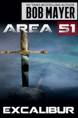 Area 51 Excalibur