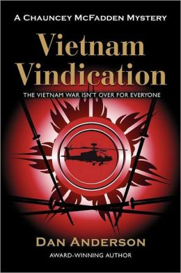 Vietnam Vindication