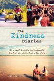 The Kindness Diaries by Leon Logothetis