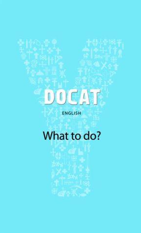 DOCAT: Catholic Social Teaching for Youth