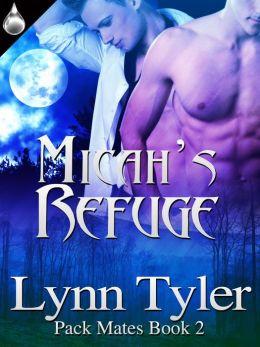 Micah's Refuge