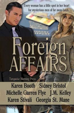 Foreign Affairs