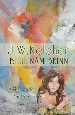 Beul Nam Beinn: Mouth in the Hill