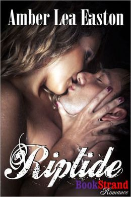 Riptide (BookStrand Publishing Romance)