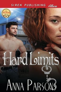 Hard Limits (Siren Publishing Allure)