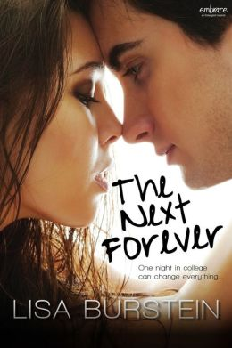 The Next Forever (Entangled Embrace)