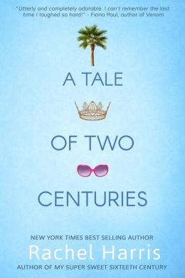 A Tale of Two Centuries