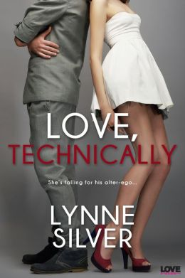 Love, Technically