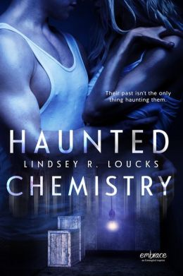 Haunted Chemistry