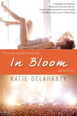 In Bloom (The Brightside Series)
