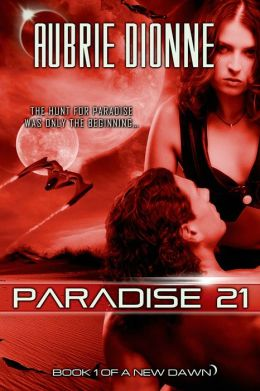 Paradise 21 (Entangled Select)