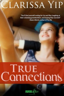 True Connections (Entangled Ever After)