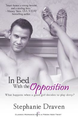 In Bed with the Opposition