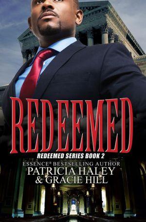 Redeemed: Redeemed Series Book 2