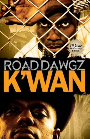 Road Dawgz: Triple Crown Collection
