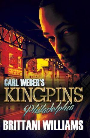 Carl Weber's Kingpins: Philadelphia