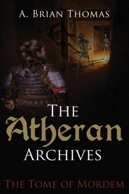 The Atheran Archives