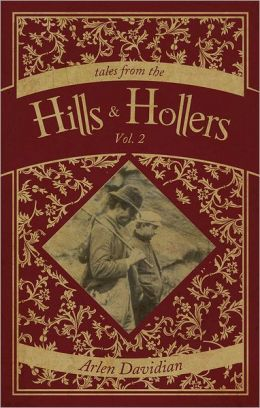 Tales from the Hills and Hollers