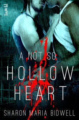 A Not So Hollow Heart