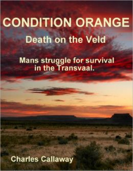 Condition Orange