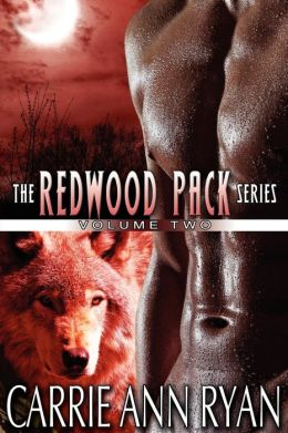 Redwood Pack Vol 2
