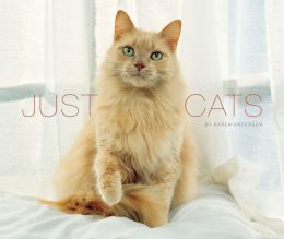Just Cats (Deluxe Edition)