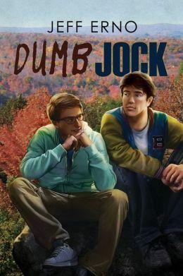 Dumb Jock